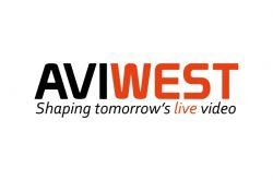 AVIWEST Enables Viewers to Experience PETRONAS Le Tour de Langkawi 2020
