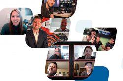 LiveU TV Brings Compelling Digital Stories to Social Media