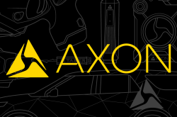 Axon launches body camera app with remote livestreaming