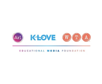 Educational Media Foundation