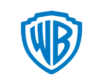 Warner Bros Entertainment