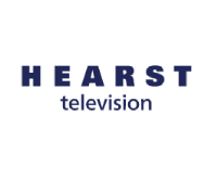 Hearst Television (WCVB)
