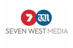 Seven West Media