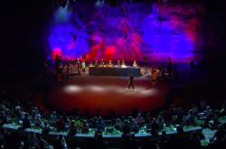 Premier Arts Festival Makes On-Air and Online Debut with TVU Remote Production System