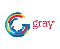 Gray Television