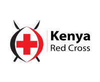 Red Cross Kenya