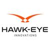 Hawk-Eye Innovations