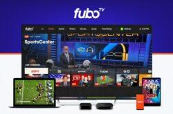 fubo tv reaches half a million viewers