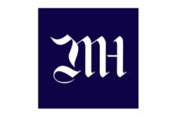 The Market Herald