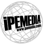 Profile photo of iPEMEDIA